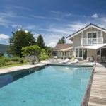 villa-luxe-vue-lac-annecy-veyrier-du-lac-piscine4