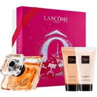 Coffret Fête Des Mères Trésor Eau De Parfum 50 Ml Coffret Lancôme
