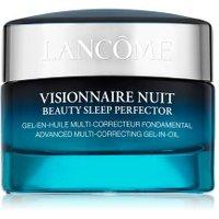 Visionnaire Nuit Beauty Sleep Perfector™ 50 Ml Lancôme