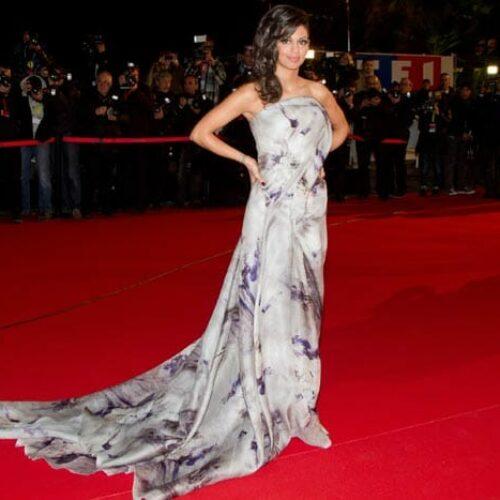 GLM Fashion : de superbes robes de soirée et de mariage de luxe