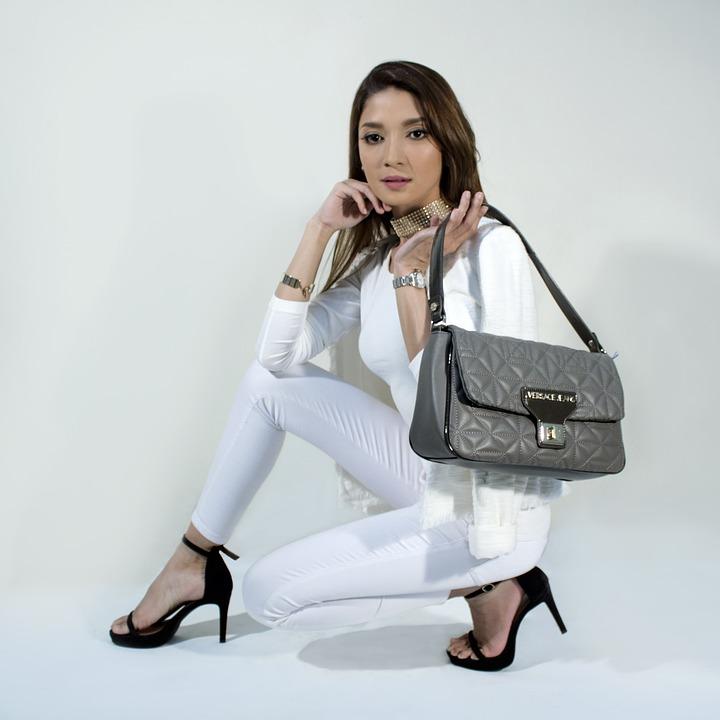 sacs à main de luxe femme