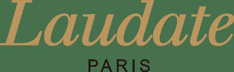 laudate bijoux paris bijouterie luxe