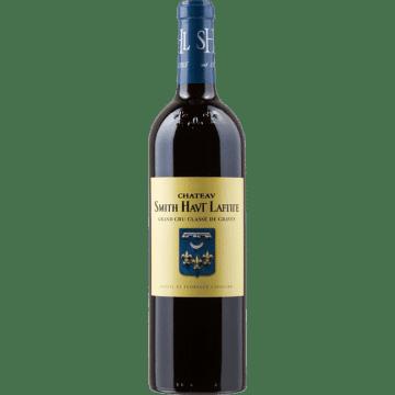 CHATEAU SMITH HAUT LAFITTE 2010 – Vin Rouge