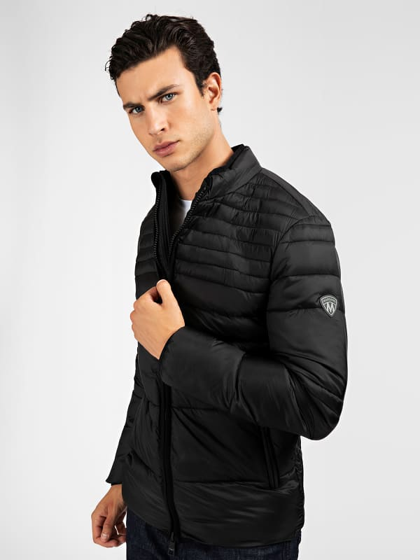Veste Matelassee Marciano – Guess