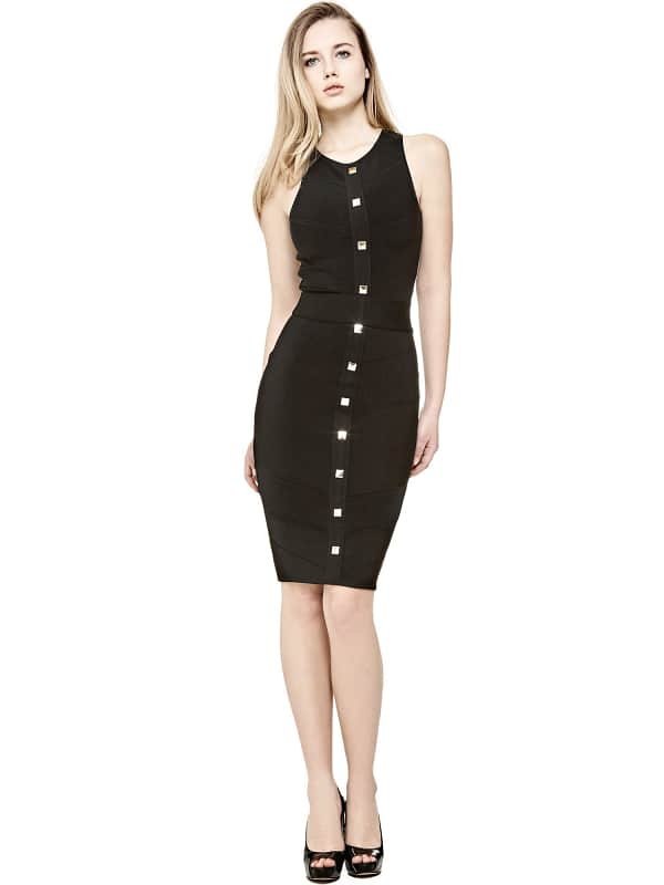 Robe Marciano Clous – Guess