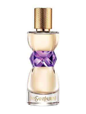 Manifesto Eau De Parfum – 50 ml – Pour Femme – Yves Saint Laurent