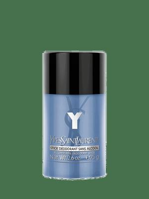 Y Déodorant Parfumé – 75 ml Pour Homme- Yves Saint Laurent