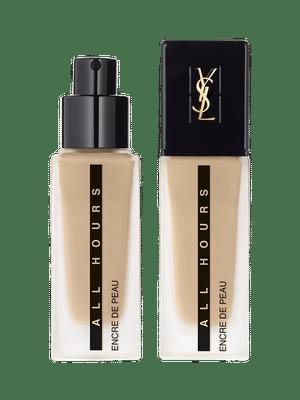 Encre De Peau All Hours Foundation – Bd20 Pour Femme – Yves Saint Laurent