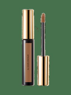 Encre De Peau All Hours Concealer – 5.5 Warm Tan Pour Femme – Yves Saint Laurent
