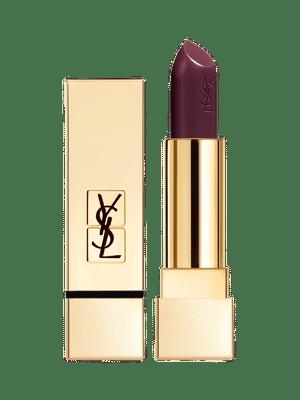Rouge Pur Couture – 81 Violine Desinvolte Pour Femme – Yves Saint Laurent