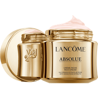 Crème Visage Crème Riche Régénérante Illuminatrice 60 Ml Lancôme
