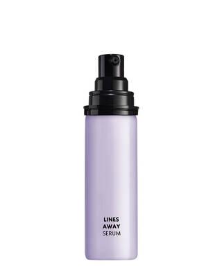 Pure Shots Sérum Lines Away – Recharge – Pour Femme – Yves Saint Laurent