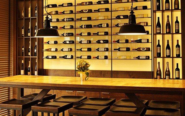 bouteilles de vins les plus cheres au monde